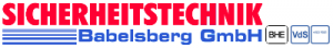 logo_sicherheitstechnik-babelsberg