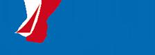 logo_thitronik