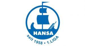 logo_tischlerei-hansa
