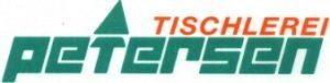 logo_tischlerei-petersen