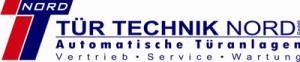 logo_tuer-technik-nord