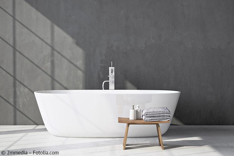 Badgestaltung: Stile im Überblick