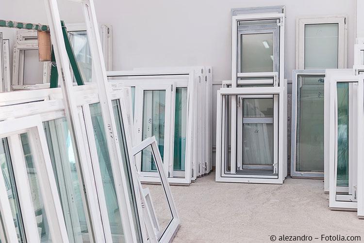 Überblick zu Fenster-Herstellern