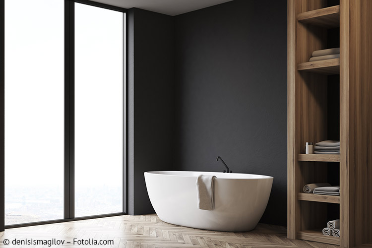 was kostet ein neues badezimmer free kosten fr badezimmer. Black Bedroom Furniture Sets. Home Design Ideas