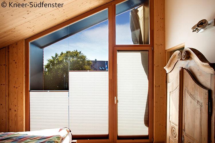 fenster top angebote f r austausch und neueinbau. Black Bedroom Furniture Sets. Home Design Ideas