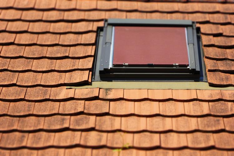 Dachfenster von Roto (Symbolbild)