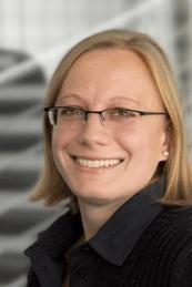 Swantje Gröning, Affiliate-Partner von entscheider.com