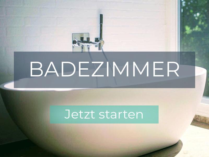 Badezimmer Slider