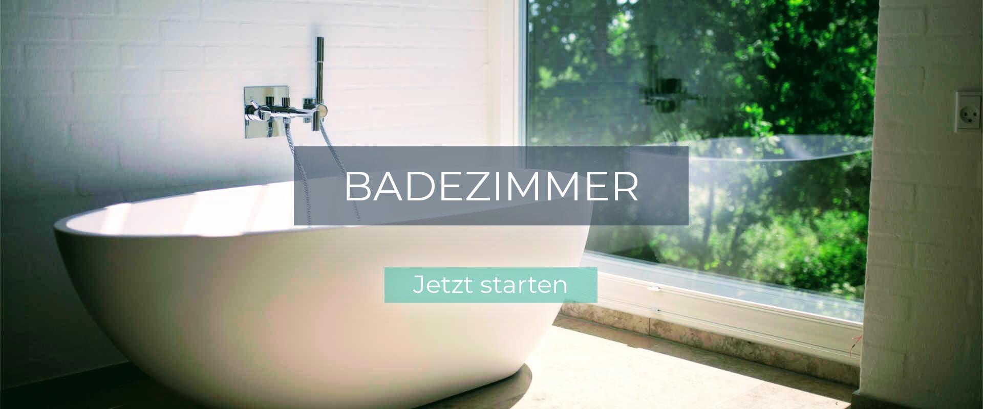 Badezimmer Slider desktop