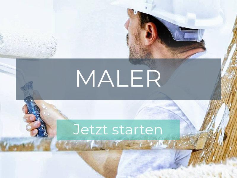 Maler Slider