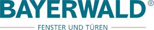 Bayerwald Logo