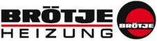 Logo von Brötje