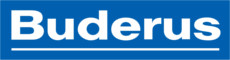 Logo von Buderus