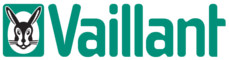 Logo von Vaillant