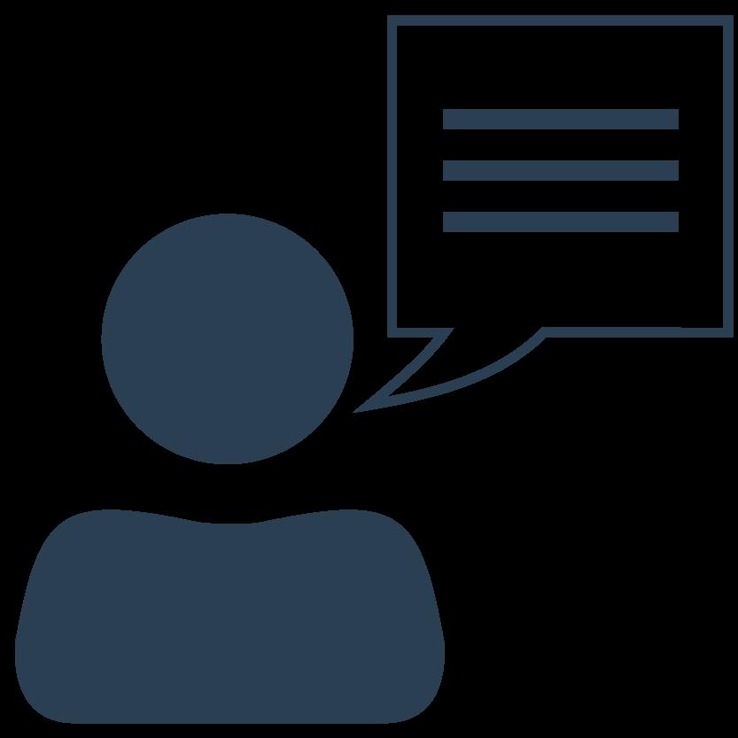 Vorstellen für das entscheider.com Affiliate-Programm