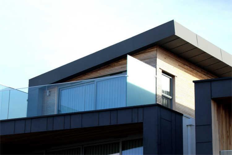 Super Weru – Hersteller für Fenster & Türen | Preise & Angebote TU61