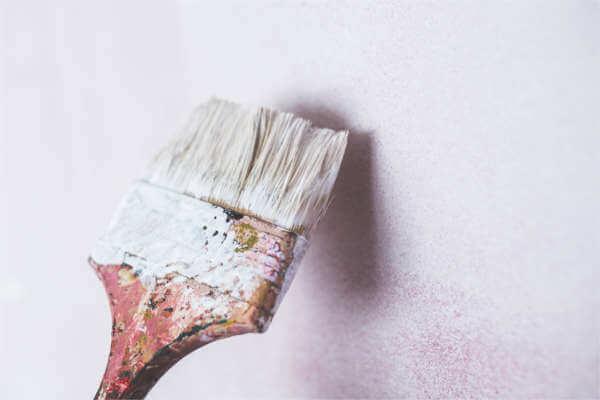 Kosten für einen Maler