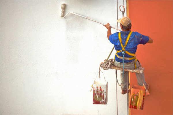 Unterschied zwischen Renovierung, Sanierung und Modernisierung