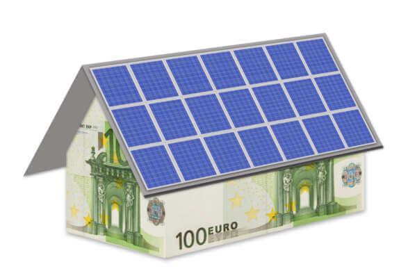Solaranlage Kosten: Preise für Photovoltaik und Solarthermie
